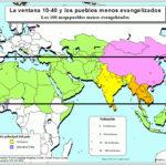 Los-Pueblos-Etnias-Menos-Evangelizados-y-la-Ventana-10-40