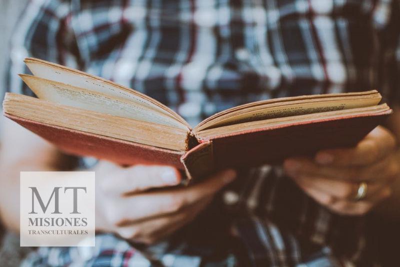 El Papel De La Alfabetización En El Crecimiento De La Iglesia