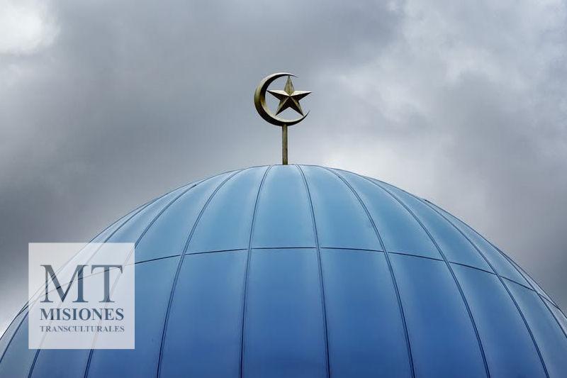 Qué es el Islamismo