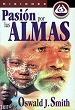 portada_pasion_por_las_almas