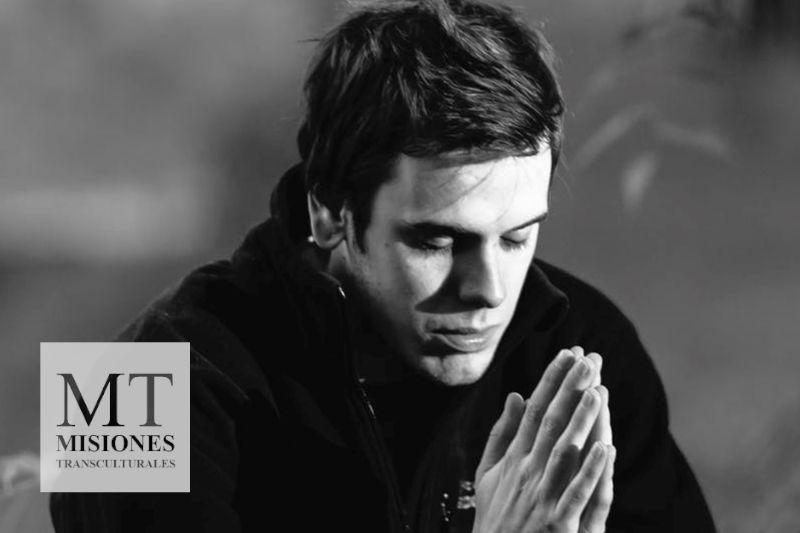 Como Orar Con Fervor Y Eficacia Por Los Misioneros