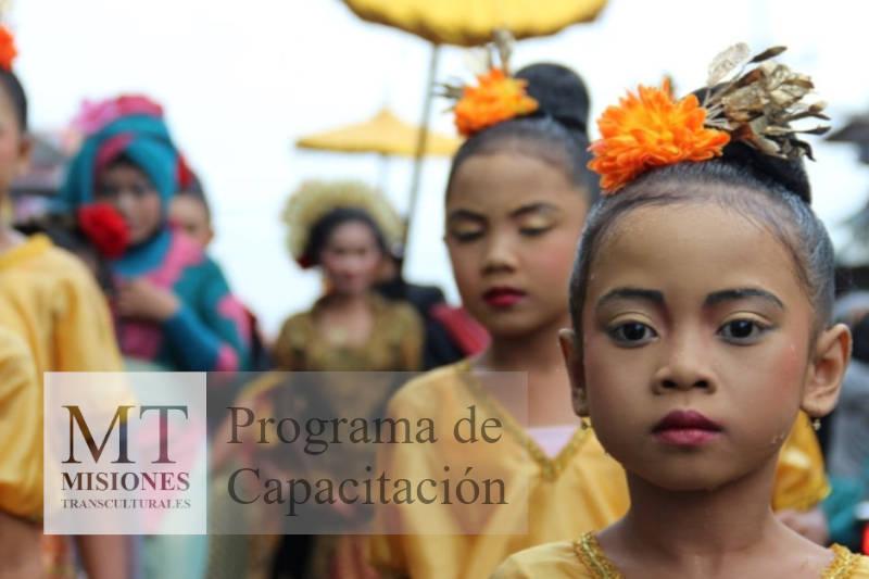 Leccion 12 - Que es un Grupo Etnico