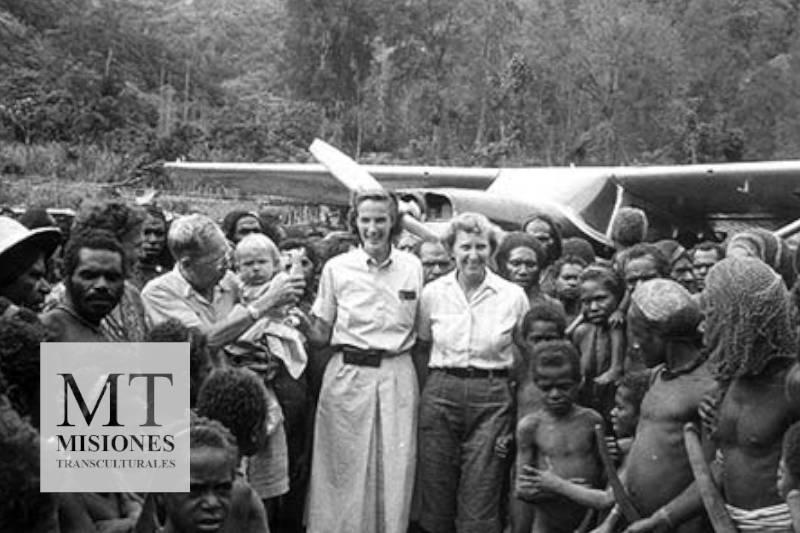El Misionero Ante Las Culturas Indigenas