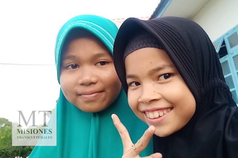 kluet-indonesia