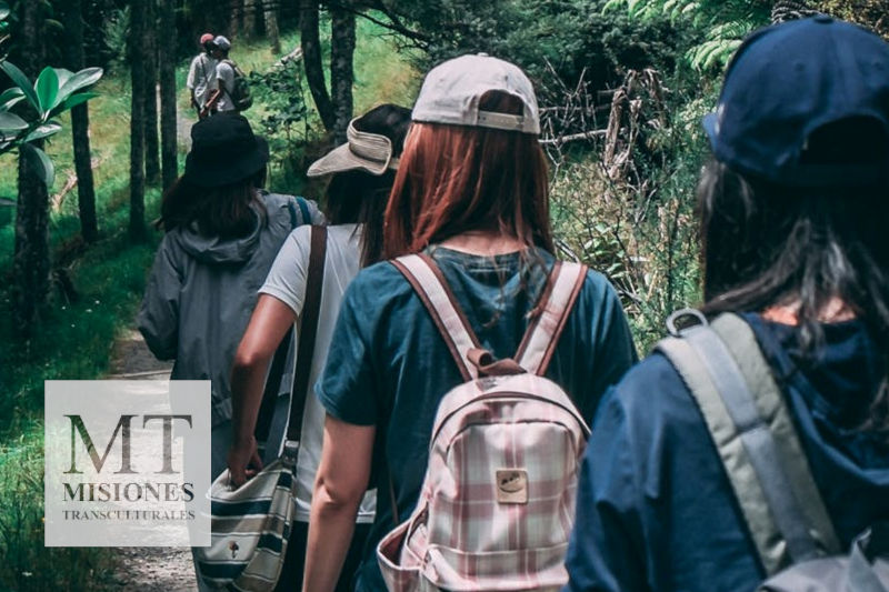 13 Pasos De Preparacion Para Ser Misionero