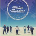 Libro-Mision-Mundial-Proposito-y-Plan-de-Dios-CIMA-Misiones-Transculturales